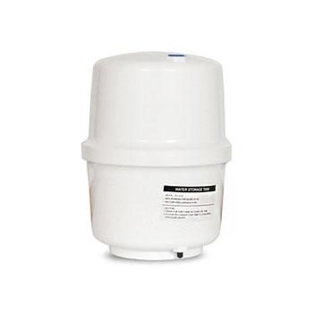 3.2G加仑塑料压力桶 万博体育官网网页版储水桶