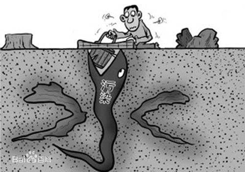 农村用什么样的净水器比较合适?
